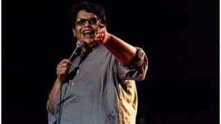 Comedian Tanmay Bhat Will Continue Doing What he Does Best, Says 'My Job Is To Speak Truth To Power'