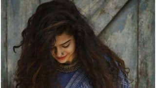 Karwaan: Not A Day Goes By Without Dulquer And I Talking About Irrfan's Absence During Promotions, Says Mithila Palkar