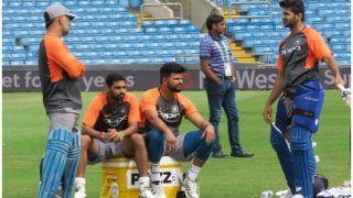 तीसरे वनडे से पहले इंग्लैंड को 'जोर का झटका', टीम इंडिया के प्लेइंग XI में चेंज!