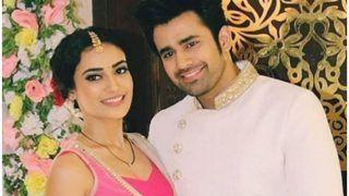 Naagin 3 Written Update July 21: Mahir Doubts Rehaan And Bela, Immediately Announces Rehaan and Jamini's Marriage