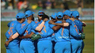 कराची के रिपोर्टर 'चांद नवाब' अब जुड़ेंगे 'टीम इंडिया' के साथ!