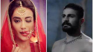 Naagin 3 Spoiler: Rajat Tokas' Character Returns to Meet His Ladylove Bela