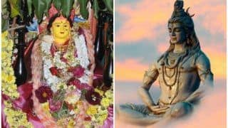 Mangala Gauri Vrat 2018: Date, Puja Vidhi And Significance of The Auspicious Day