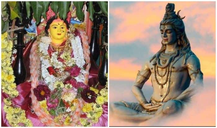 Mangala Gauri Vrat 2018: Date, Puja Vidhi And Significance of The
