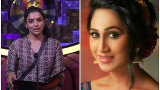 Bigg Boss Malayalam: Shwetha Menon Evicted, Transgender Actress Anjali Ameer Joins as The New Wild Card