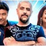 Indian Idol 10: Twitterati Says It's Not A Singing Competition, Calls It A 'Sad Life Story' Competition