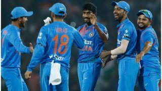 बगैर खेले 'आउट' हुआ ये T20 स्पेशलिस्ट, इंग्लैंड दौरे पर टीम इंडिया को तगड़ा झटका