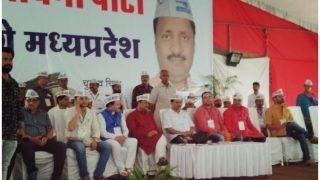 केजरीवाल का हमला- कुछ नहीं किया, इसलिए 4 साल बाद भी हिन्दू-मुसलमान कर रहे हैं पीएम मोदी