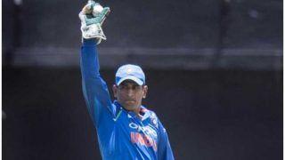 धोनी ने इंग्लैंड में दिए संकेत, क्रिकेट से रिटायर होने के बाद बनेंगे अंपायर!