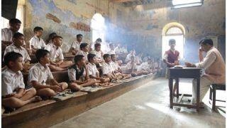 पीएम मोदी के बचपन पर बनी फिल्म राष्ट्रपति ने देखी, इस दिन होगी रिलीज, प्रमोशन में जुटी बीजेपी
