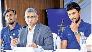 बॉल टेंपरिंग में फंसे चंडीमल के साथ क्रिकेट श्रीलंका, ICC से करेगा राहत की मांग