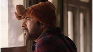 Peranbu Teaser Out, Mammootty's Tamil Comback Promises Intense Father, Daughter Relationship With Something Special