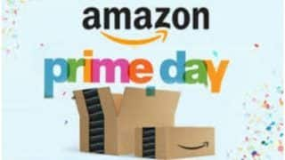 Amazon Announces Prime Day 2018 – 36 hours of Exclusive Launches, Best Deals, Blockbuster Video Titles and more starting July 16 at 12 noon