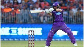 अब ऑस्ट्रेलिया में भी होगा 'IPL', खेले जाएंगे 56 मैच!