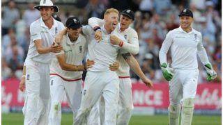 टेस्ट सीरीज के लिए इंग्लैंड ने की हदें पार, भारतीय खिलाड़ियों की 'दोस्ती' तक भूले!