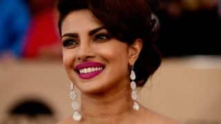 Throwback: When a Jury Member Thought Priyanka Chopra Was Too Dark to Win Miss India