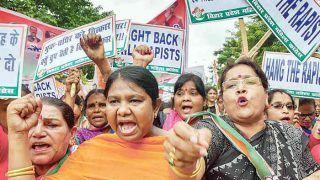 बिहार बालिका गृह मामला: संदेह के दायरे में आए दोनों मंत्रियों ने कहा आरोप साबित हुए तो पद से इस्तीफा
