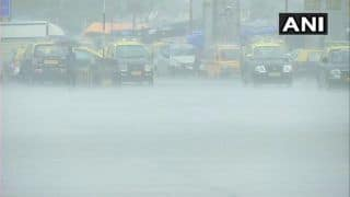 Schools to Remain Closed Today Due to Heavy Rainfall in Thane