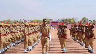 राजस्थान पुलिस अकादमी में लागू हुई 'नो प्लास्टिक पॉलिसी', आदेश जारी