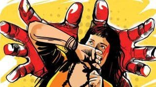 Haryana: Minor Frames HAU Professor in False Rape Case, Two Including Mother Arrested