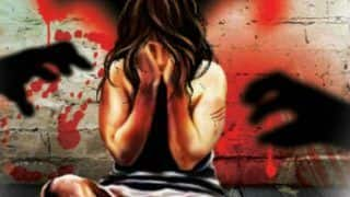No Jail to Molestation Accused, Mumbai Court Frees Man With Just Rs 5000 Fine