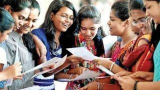 RIE CEE Results 2018 Results to be Released Today, Check at ncert-cee.kar.nic.in