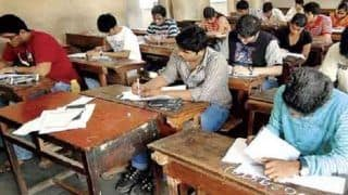 SSC CISF PET, PST Results 2018 Announced on Official Website ssc.nic.in, Check Now