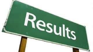 Telangana Board to Release Intermediate Supplementary Exam Results by July First Week at bie.telangana.gov.in