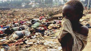 10 लाख हत्या और महिलाओं से रेप का गवाह है रवांडा, रुह कंपाने वाली थी 100 दिन की घटना