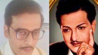 बड़ी कामयाबी की तरफ बढ़ते रवि किशन, निभाएंगे इस तेलुगू सुपरस्टार का रोल