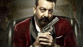 Saheb, Biwi Aur Gangster 3 Movie Review: Sanjay Dutt Starrer Fails to Impress, Declare Critics