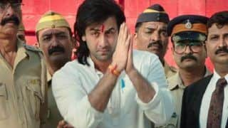 Sanju Box Office Collection Day 23: Ranbir Kapoor Starrer Remains Rock Steady, Earns Rs 330.54 Crores