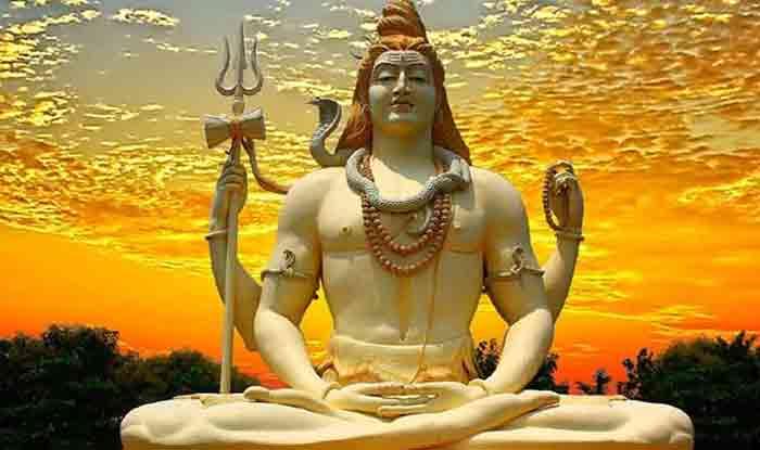 Sawan 2018 Wishes: Best Happy Shraavana Messages, WhatsApp