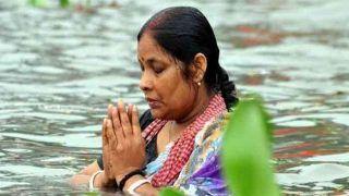 Shravan 2018: सावन में गंगा स्नान की महत्वपूर्ण तिथियां, जानिये