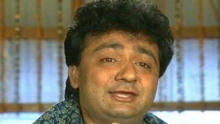 गुलशन कुमार की बायोपिक में नजर आएगा बॉलीवुड का ये एक्टर, इस दिन होगी रिलीज