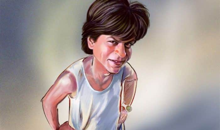 Zero Box Office Collection Day 2: Shah Rukh Khan And Team Fail to Impress Audience, Film Mints Rs 18.22 Crore