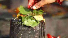 Maha Shivratri 2020: क्यों की जाती है शिवलिंग पूजा, क्या कहता है लिंग महापुराण
