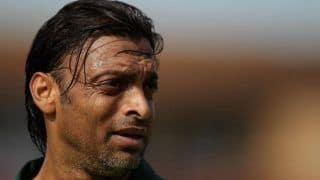 Shoaib Akhtar Slams Sarfaraz Ahmed For Racial Comments Against South African All-Rounder Andile Phehlukwayo