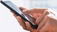 इस स्मार्टफोन ब्रांड पर सबसे ज्यादा भरोसा करते हैं लोग, जानें क्या कहती है रिपोर्ट...