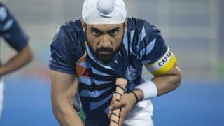 Soorma Box Office Collection Day 5: Diljit Dosanjh's Film Earns Rs 17.84 Crore