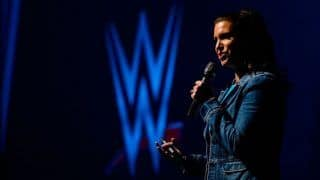 Raw Commissioner Stephanie McMahon To Make 'Historic Announcement' On Raw On Monday