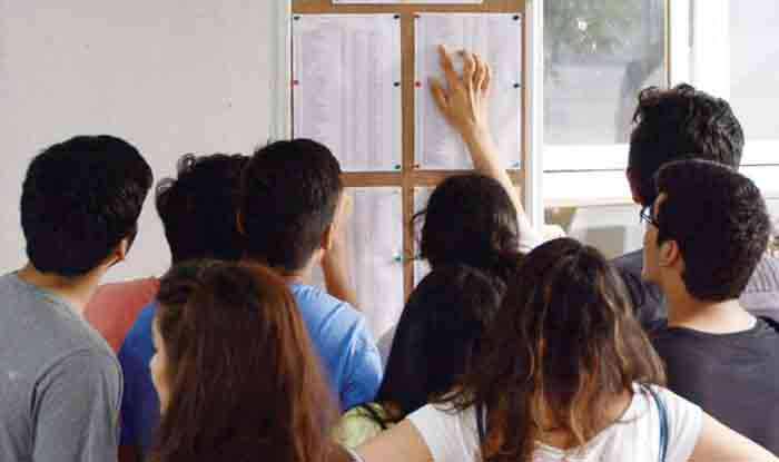 IBPS Clerk Mains Result 2018-19 Declared. Check it at ibps.in