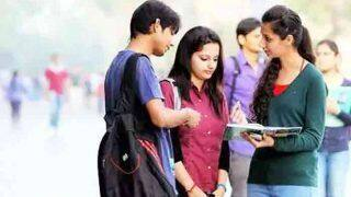 RPSC RAS/RTS 2018 Examination Today Across 1,400 Centres in Rajasthan