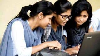 RAS Prelims 2018: Rajasthan Public Service Commission Won't Block Internet Facility During August 5 Exam