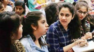 Medical Courses Fees Likely to be Slashed - Complete Details Here