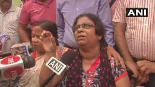 Burari Case: Family Was Not Involved in Occult Practices, Says Relative; Claims Conspiracy