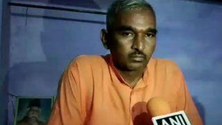 Hindus Should Give Birth to Five Children to Keep Hindutva Intact, Says BJP MLA Surendra Singh