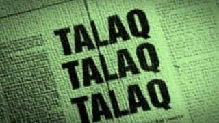 Six Years of Agony: Given Triple Talaq Thrice, Woman Raped by Father-in-law in Name of Nikah Halala