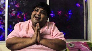 Taarak Mehta Ka Ooltah Chashmah Actor Kavi Kumar Azad Passes Away, Twitterati Deeply Saddened