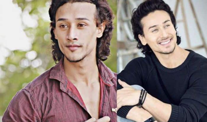David Saharia, Who Looks Like Bollywood's Action Hero Tiger Shroff